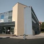 Galeb Group - Poslovni centar u Beogradu