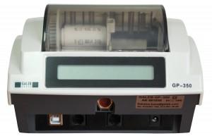 GALEB-GP-350-Rear1