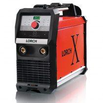 LORCH X-350