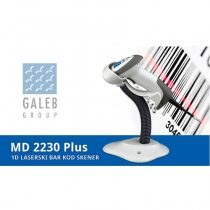 MD-2230-plus