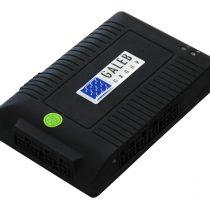 ORIS 13D – GPS satelitsko praćenje vozila u realnom vremenu
