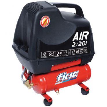 FIAC AIR 201/6