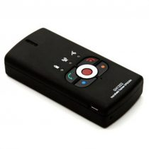 GPS Lokator: Personalni Uređaj Za Praćenje Osoba