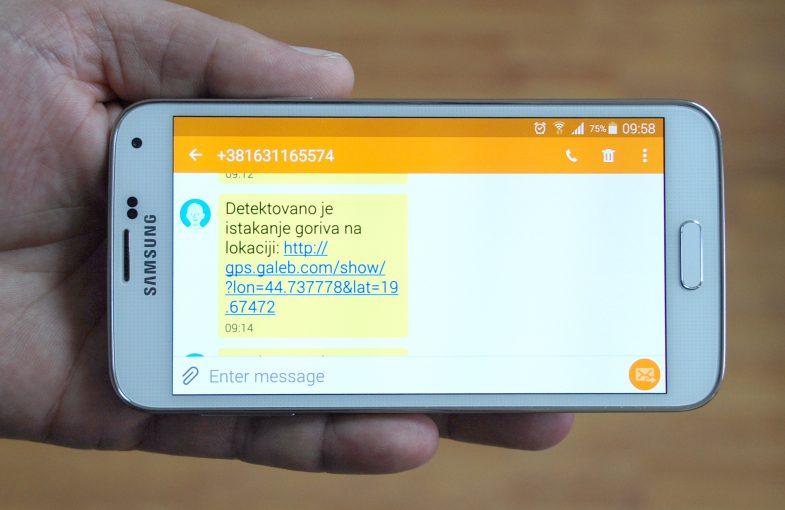 istakanje-goriva-sms1