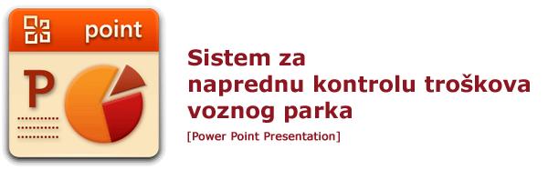 kontrola-troskova-powerpoint