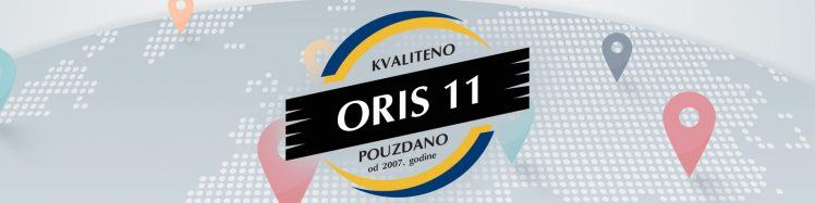 oris11-baner