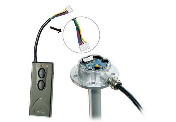 sonda-za-merenje-nivioa-goriva-2