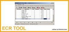 ECR Tool