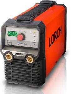 LORCH MicorStick 200
