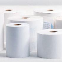 Termalni Papir
