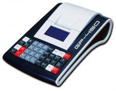 GALEB GP-450 fiskalna kasa